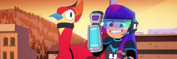 glitch-techs-trailer-netflix-animated-series