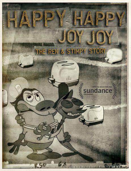 happy-happy-joy-joy-the-ren-stimpy-story-poster