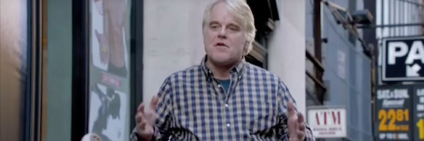 happyish-philip-seymour-hoffman-slice