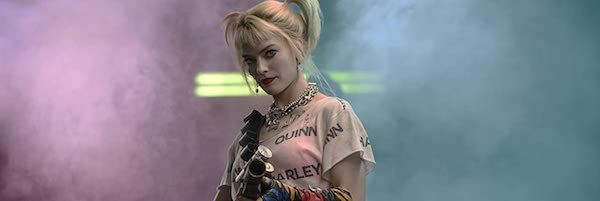 harley-quinn-margot-robbie-smoke-slice
