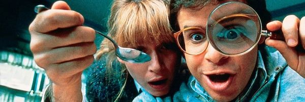 honey-i-shrunk-the-kids-rick-moranis-slice