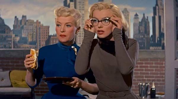 how-to-marry-a-millionaire-marilyn-monroe-betty-grable