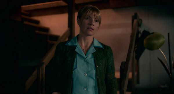 i-am-not-okay-with-this-kathleen-rose-perkins
