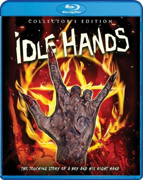idle-hands-blu-ray