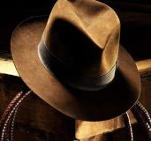 indiana-jones-hat-whip-thumbnail
