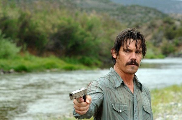 josh-brolin-no-country