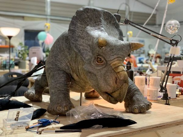 jurassic-world-3-dinosaur-image