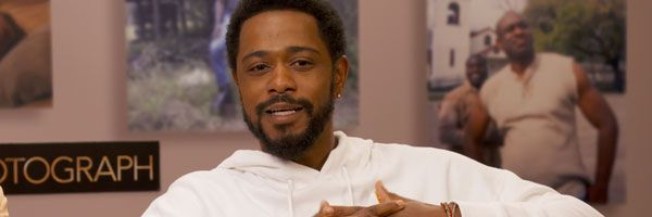 lakeith-stanfield-interview-joker-the-photograph-slice