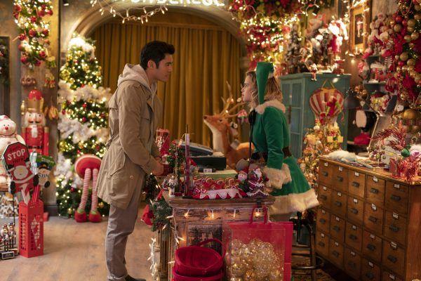 last-christmas-movie-image-emilia-clarke-henry-golding