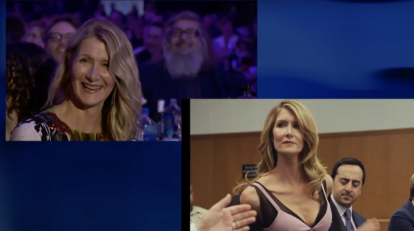 laura-dern-independent-spirit-awards-marriage-story