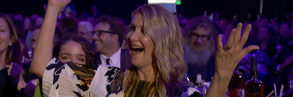 laura-dern-independent-spirit-awards-slice