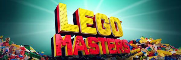 lego-masters-logo-slice