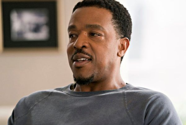 lincoln-rhyme-the-hunt-for-the-bone-collector-russell-hornsby