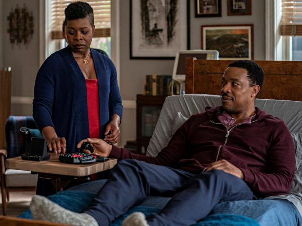 lincoln-rhyme-the-hunt-for-the-bone-collector-russell-hornsby-roslyn-ruff
