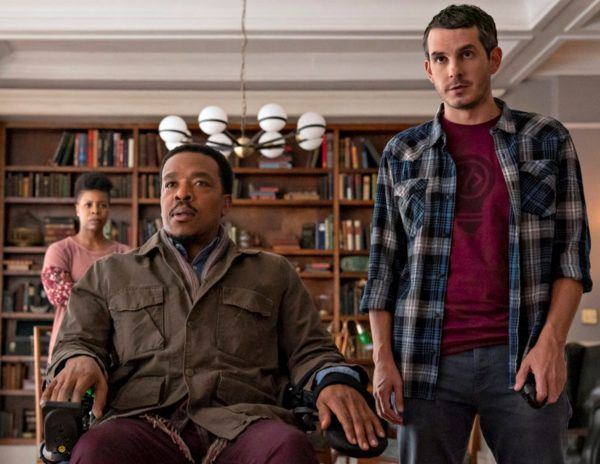 lincoln-rhyme-the-hunt-for-the-bone-collector-russell-hornsby-tate-ellington