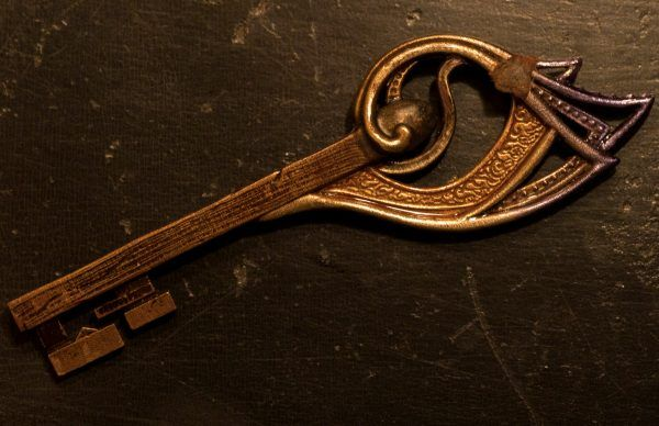 locke-and-key-02