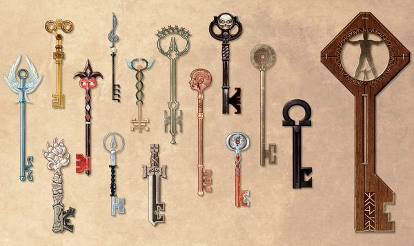 locke-and-key-image