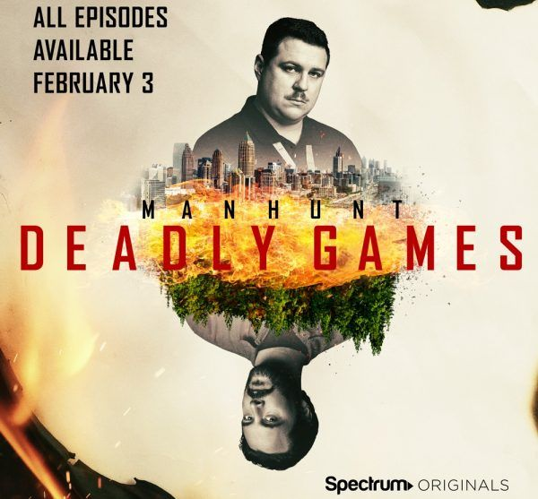 manhunt-deadly-games-poster