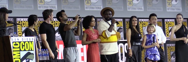 marvels-eternals-cast-sdcc