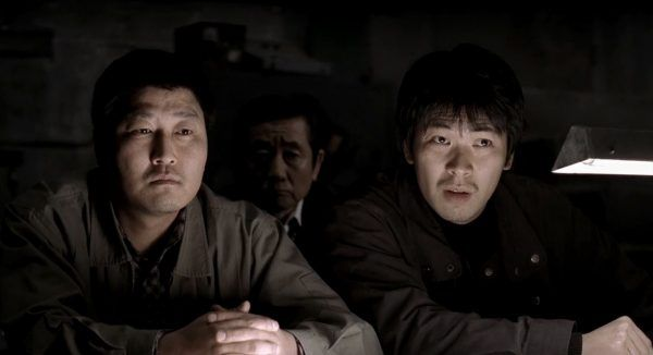 memories-of-murder-song-kang-ho-sang-kyung-kim