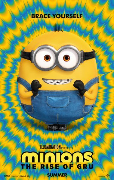 minions-the-rise-of-gru-poster