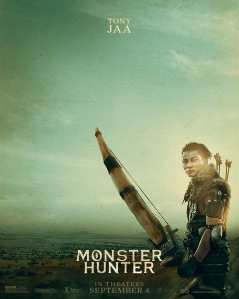 monster-hunter-movie-poster-tony-jaa