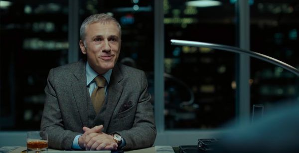 christoph-waltz-every-note-played-angelina-jolie