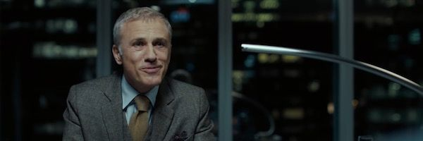 most-dangerous-game-christoph-waltz-interview