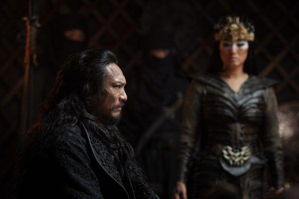mulan-remake-villains-gong-lee-jason-scott-lee