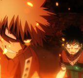 my-hero-academia-heroes-rising-images-thumbnail