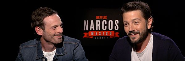 narcos-mexico-season-2-finale-interview-diego-luna-scoot-mcnairy-slice