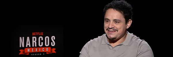 narcos-mexico-season-2-jesse-garcia-interview-slice