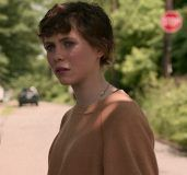 netflix-i-am-not-okay-with-this-sophia-lillis-thumbnail