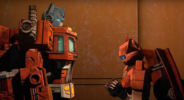 netflix-transformers-war-for-cybertron-optimus-prime