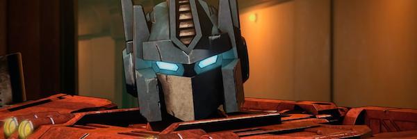 netflix-transformers-war-for-cybertron-slice