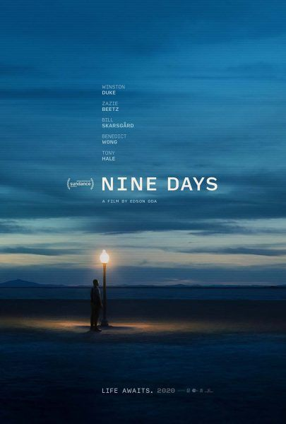 nine-days-poster