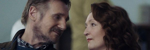 ordinary-love-liam-neeson-lesley-manville-slice