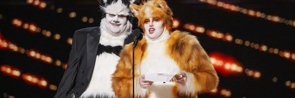 oscars-james-corden-rebel-wilson-cats-slice