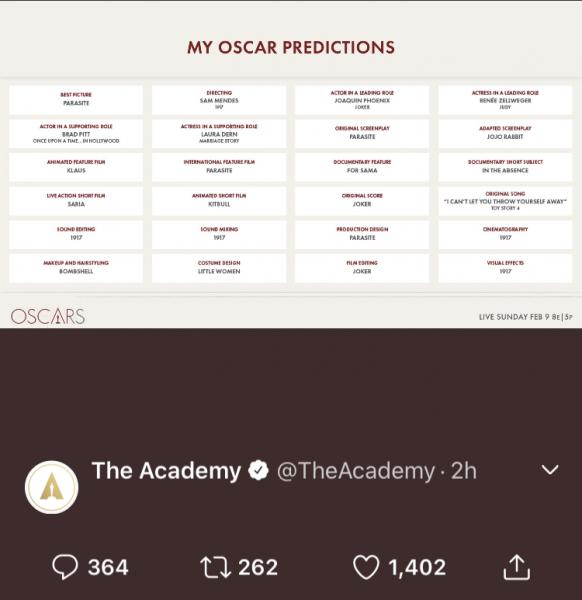 oscars-prediction-glitch