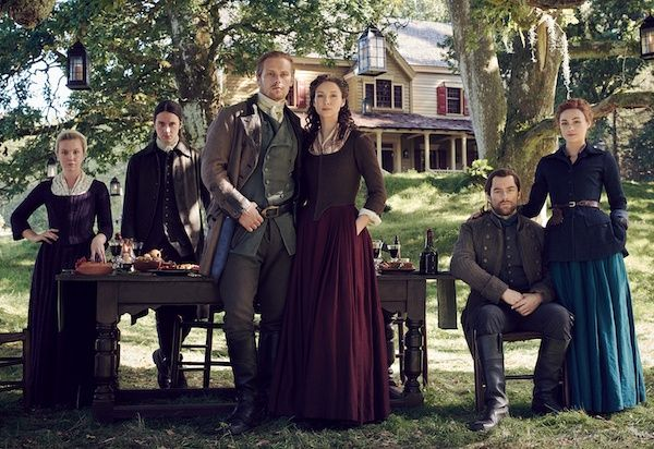 outlander-season-5-cast