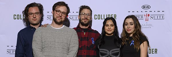 palm-springs-andy-samberg-cristin-milioti-interview-sundance-slice