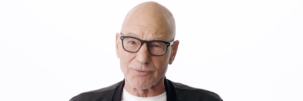 patrick-stewart-wired-slice