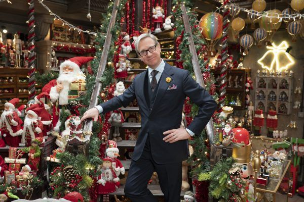 paul-feig-last-christmas-image