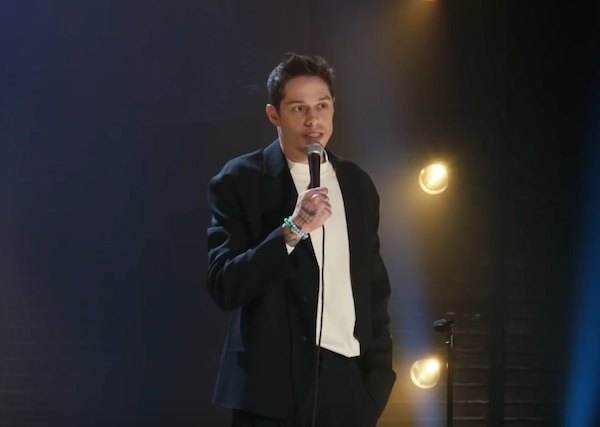 pete-davidson-netflix-comedy-special
