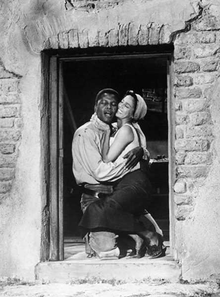 porgy-and-bess-sidney-poitier-dorothy-dandridge