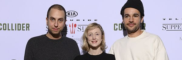 possessor-cast-brandon-cronenberg-interview-sundance-slice