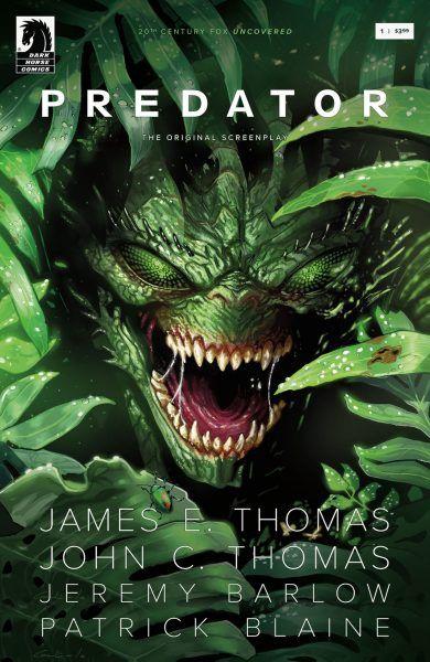 predator-the-original-screenplay-cover-art