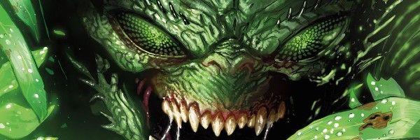 predator-the-original-screenplay-cover-art-slice