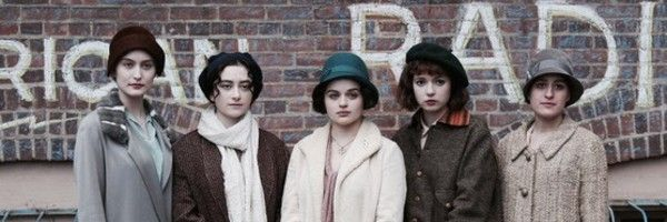 radium-girls-cast-promo-image-slice
