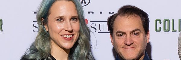 shirley-interview-josephine-decker-michael-stuhlbarg-slice
